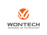 WonTech