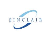 Sinclair Pharma