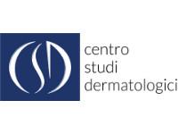 Centro Studi Dermatologici