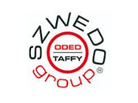 Szwedo Group