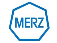 Merz Pharma
