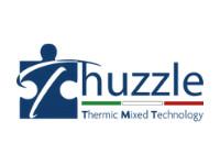 Thuzzle®