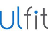 Ulift