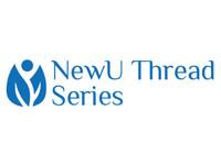 NewU Thread Series