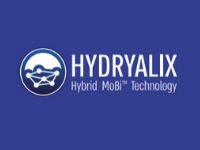 Hydryalix