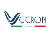 Vecron®