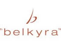 Belkyra™