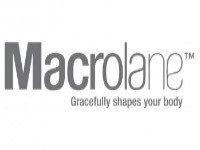Macrolane™