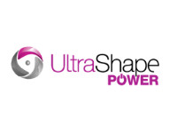 UltraShape®