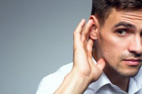 Powikłania po plastyce uszu
