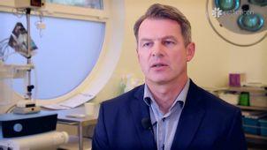 Rozpoznawanie i sposoby leczenia ginekomastii