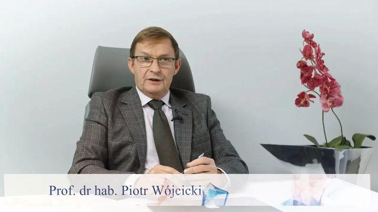 Implanty piersi - cena