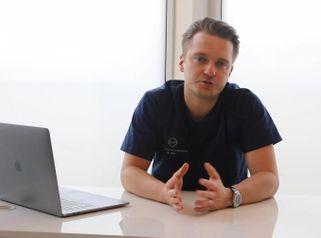 Liposukcja - Dr Piotr Turkowski