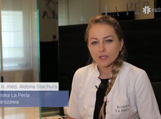 Jaką metodę powiększania piersi wybrać - umieszczenia implantu pod gruczołem czy pod mięśniem?