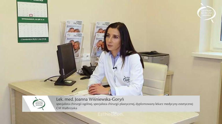 Co należy wiedzieć przed liposukcją?