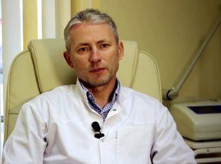 Metody transplantacji włosów