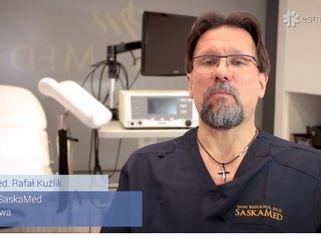 Labioplastyka - techniki operacyjne, rodzaj znieczulenia