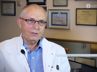 Czy możliwe jest łączenie zabiegu liposukcji i abdominoplastyki ?