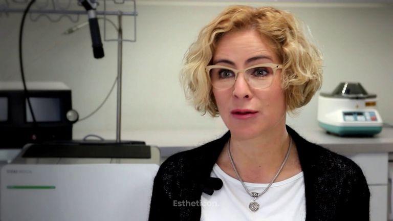 Toksyna botulinowa (botox) - fakty i mity
