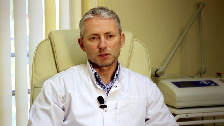 Liposukcja infradźwiękowa N.I.L.  a tradycyjna liposukcja