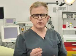 Abdominoplastyka - plastyka powłok brzucha w Timeless