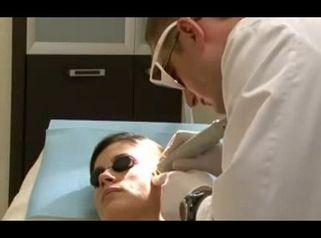Elite - Centrum Laseroterapii i Modelowania Sylwetki