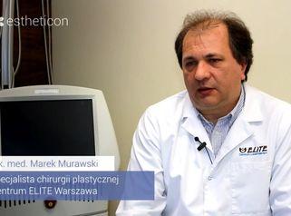 Co warto wiedzieć o powiększaniu piersi implantami?