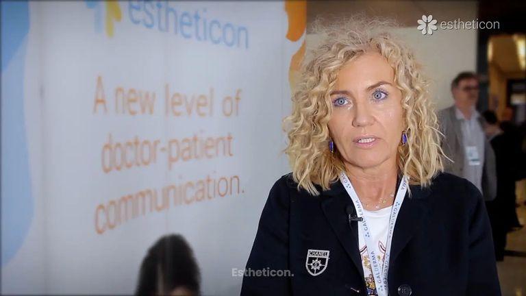 Mezoterapia - obszary jakie można poddać zabiegowi