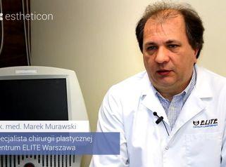 Jaki wybrać implant piersiowy - okrągły czy anatomiczny?