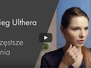 Ultradźwiękowy lifting Ulthera - najczęściej zadawane pytania