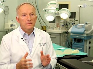 Jak pomóc pacjentce przy właściwym doborze implantów?